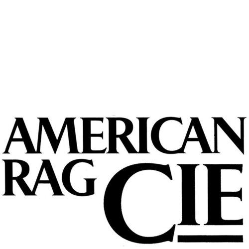 Fit Guide American Rag Cie