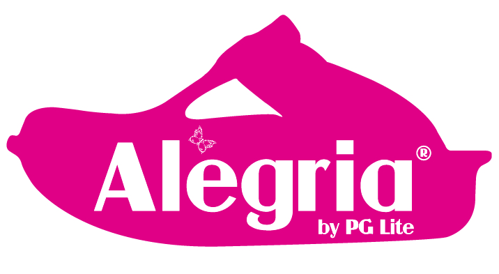 a3c86a0d2b The Official Site for Alegria Shoes by PG Lite - Women s Comfort Shoes